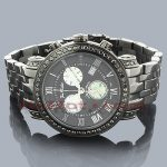 Black Diamond Watches: Joe Rodeo Classic Watch 3.50