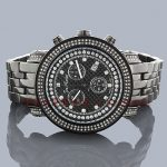 Diamond Watches: Joe Rodeo Tyler Mens Watch 2ct