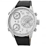 JBW Watches G4 Men's Diamond Watch J6248LA
