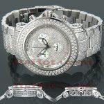 JoJo Joe Rodeo Junior Diamond Watch 19.75ct White