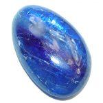 Amazing African Blue Kyanite 25.5ct Stone