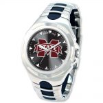 Mens Mississippi State University Victory Watch