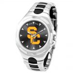 Mens University of Southern California Victory Watch