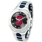 Mens Stanford University Victory Watch