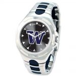 Mens University of Washington Victory Watch