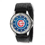 Mens MLB Chicago Cubs Veteran Watch