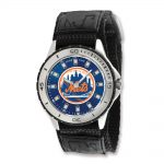 Mens MLB New York Mets Veteran Watch