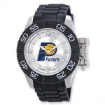 Mens NBA Indiana Pacers Beast Watch