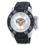 Mens NBA New York Knicks Beast Watch