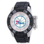 Mens NBA Philadelphia 76ers Beast Watch