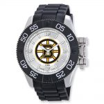 Mens NHL Boston Bruins Beast Watch