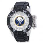 Mens NHL Buffalo Sabres Beast Watch