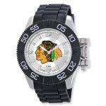 Mens NHL Chicago Blackhawks Beast Watch