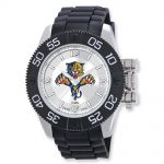 Mens NHL Florida Panthers Beast Watch