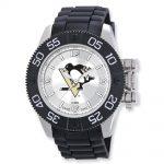 Mens NHL Pittsburgh Penguins Beast Watch