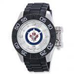 Mens NHL Winnipeg Jets Beast Watch
