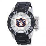 Mens Auburn University Beast Watch