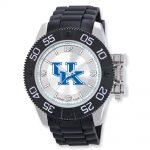 Mens University of Kentucky Beast Watch