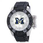 Mens University of Michigan Beast Watch