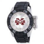 Mens Mississippi State University Beast Watch