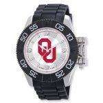 Mens University of Oklahoma Beast Watch