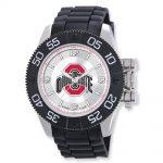 Mens Ohio State University Beast Watch