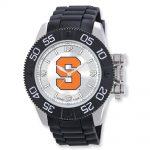 Mens Syracuse University Beast Watch