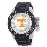 Mens University of Tennessee Beast Watch