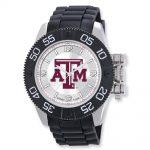 Mens Texas A & M University Beast Watch