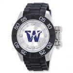 Mens University of Washington Beast Watch