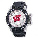 Mens University of Wisconsin Beast Watch