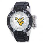 Mens West Virginia University Beast Watch