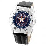 Mens MLB Houston Astros Champion Watch