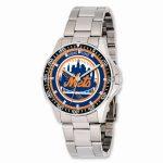 Mens MLB New York Mets Coach Watch